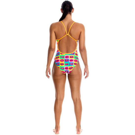 Funkita One Piece Swimsuit Women bei fahrrad.de Online