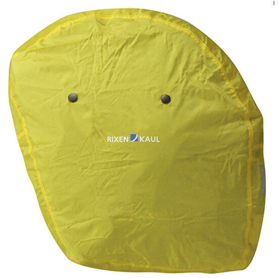 KlickFix Backpack Packtaschen bei fahrrad.de Online