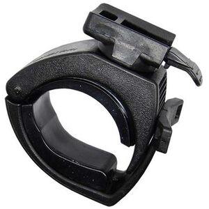 SIGMA SPORT Ersatzhalterung für Karma/Powerled Evo/Quadro schwarz schwarz