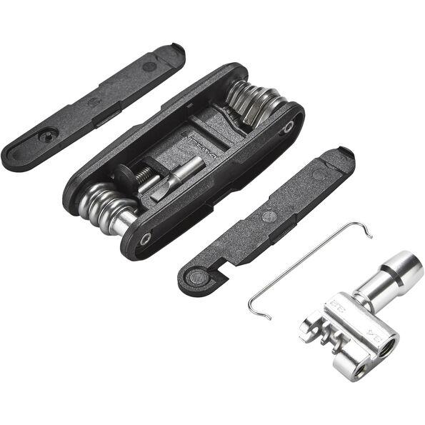 Birzman Diversity 17 Multi Tool