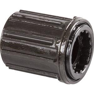Shimano Freilaufkörper für FH-FH-M770/M775/M785/M8000/T780 einzeln