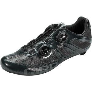 Giro Imperial Schuhe Herren black black