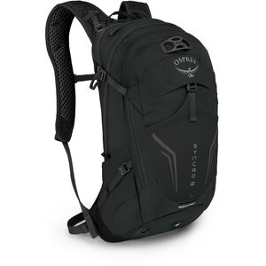 Osprey Syncro 12 Backpack Herren black black