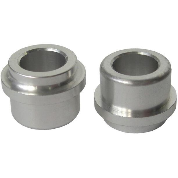 SR Suntour Shock eye aluminum bushings für 35mm Aufbaustärke / 12,7mm