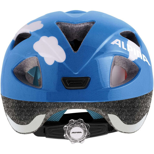 Alpina Ximo Helmet Juniors