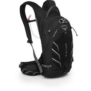 Osprey Raptor 10 Backpack Men Black bei fahrrad.de Online
