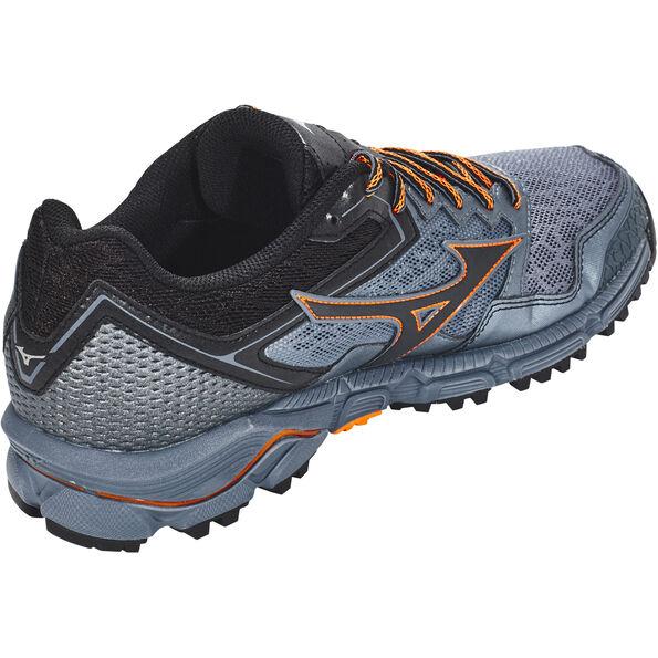 Mizuno Wave Daichi 3 Running Shoes Herren