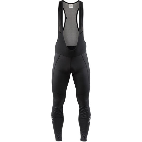Craft Ideal Wind Bib Tights Men bei fahrrad.de Online