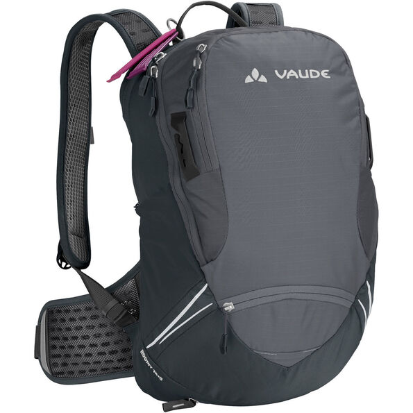 VAUDE Roomy 12+3 Backpack