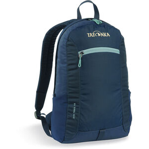 Tatonka City Trail 16 Backpack navy navy