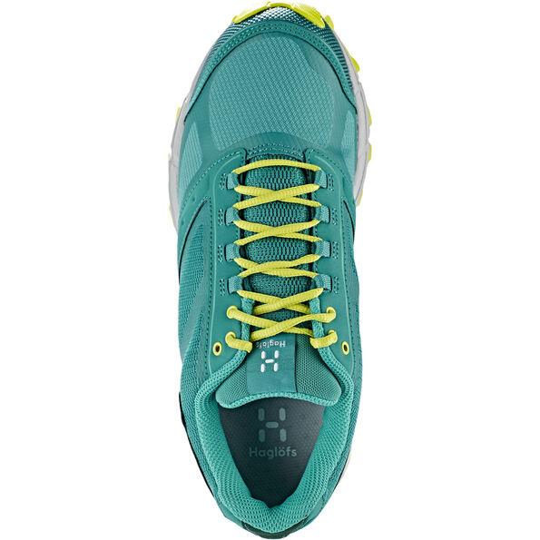 Haglöfs Gram Gravel Shoes