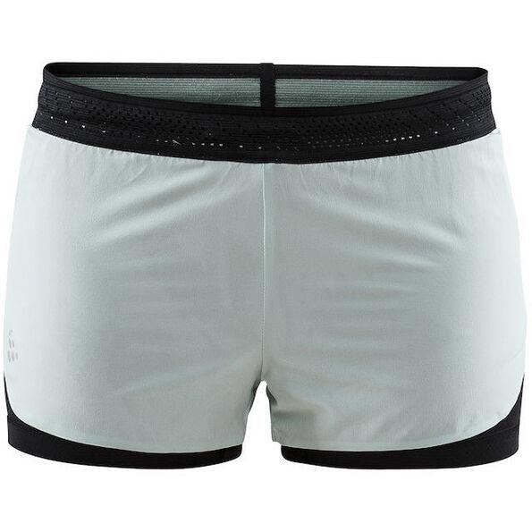 Craft Nanoweight Shorts Women