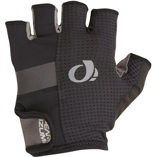 PEARL iZUMi Elite Gel Gloves Herren black