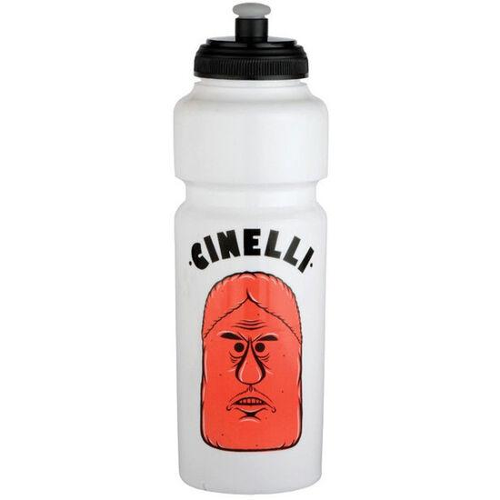 Cinelli Barry Mcgee Trinkflasche 750ml bei fahrrad.de Online