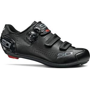 Sidi Alba 2 Mega Schuhe Herren black/black black/black