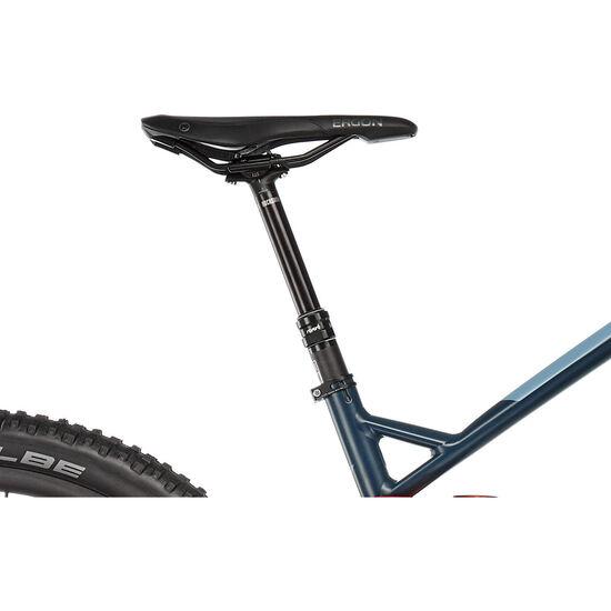 "VOTEC VX Pro Allmountain Fully 29"" bei fahrrad.de Online"