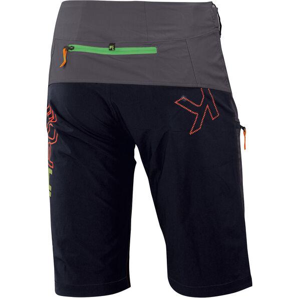 Karpos Rapid Baggy Shorts