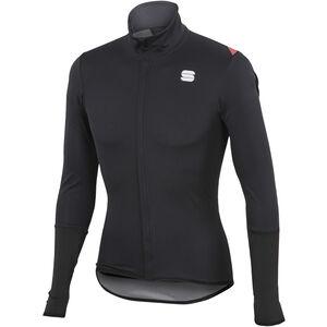 Sportful Fiandre Light NoRain Jacket Herren black black