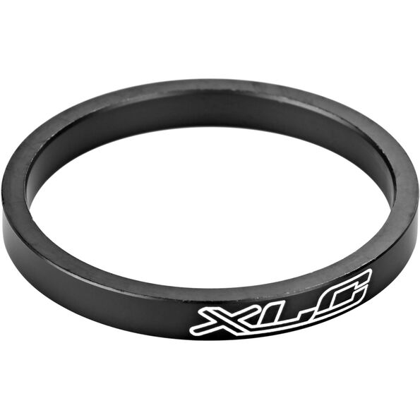 XLC A-Head Spacer 5mm 1,5""