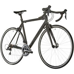 Serious Valparola Comp black-glossy bei fahrrad.de Online