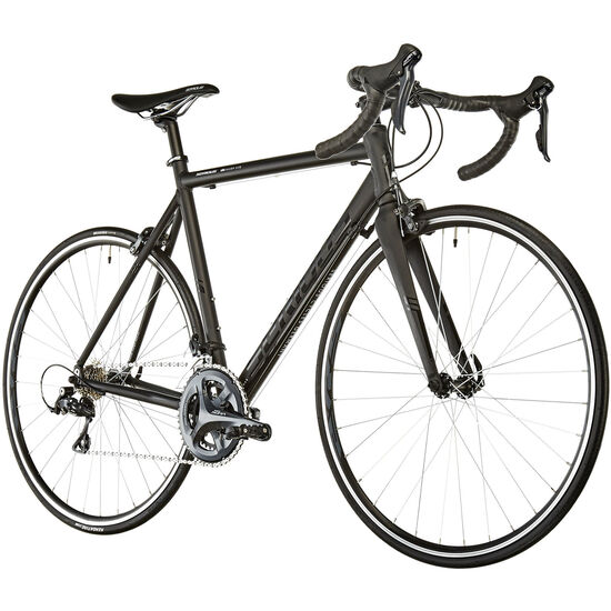 Serious Valparola Comp bei fahrrad.de Online