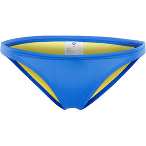 arena Free Brief Damen pix blue-yellow star pix blue-yellow star