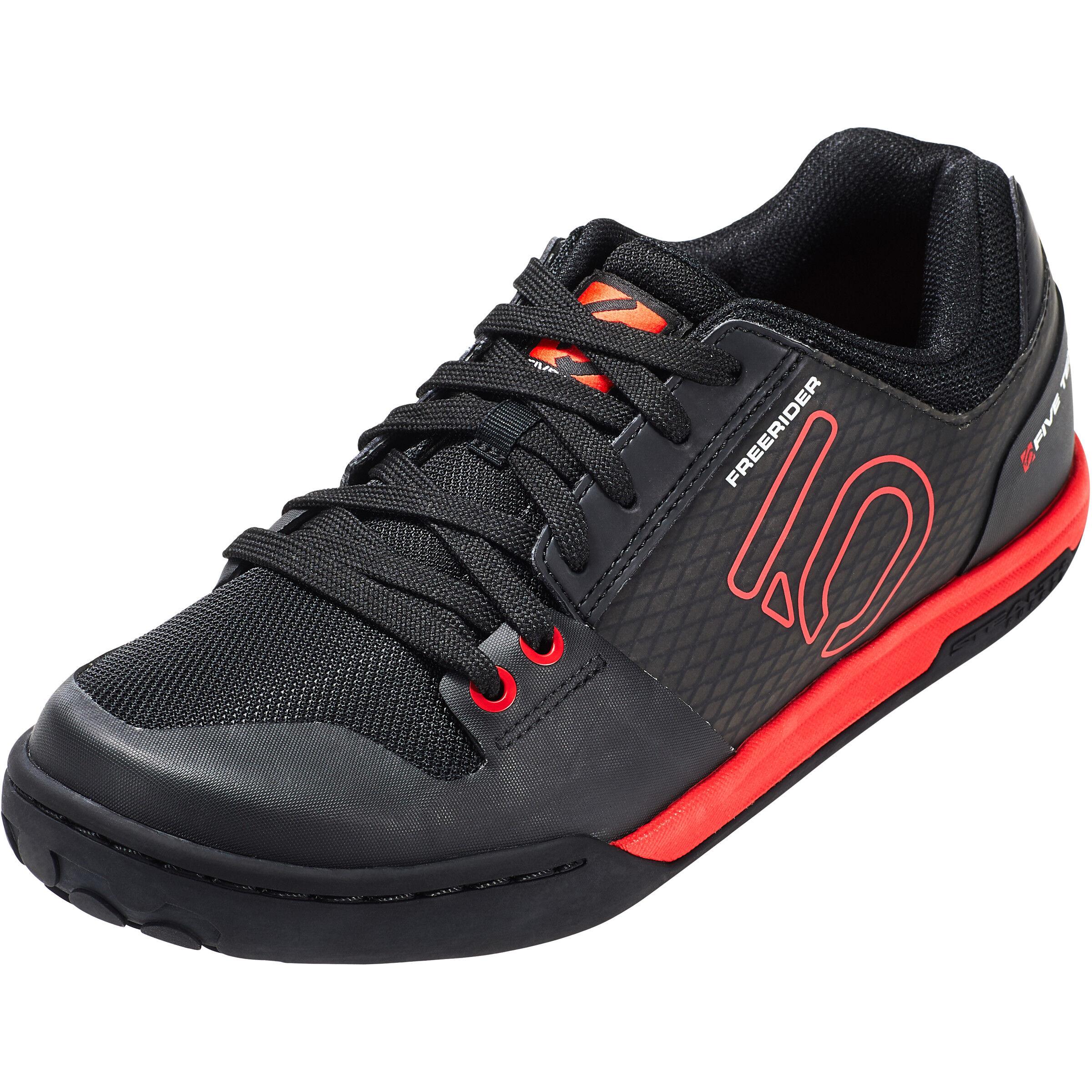 adidas Five Ten Danny MacAskill Shoes Herren scarlet