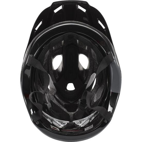 SixSixOne Recon Scout Helm bei fahrrad.de Online