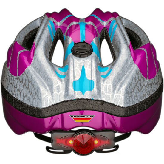 KED Meggy K-Star Helmet Kids bei fahrrad.de Online
