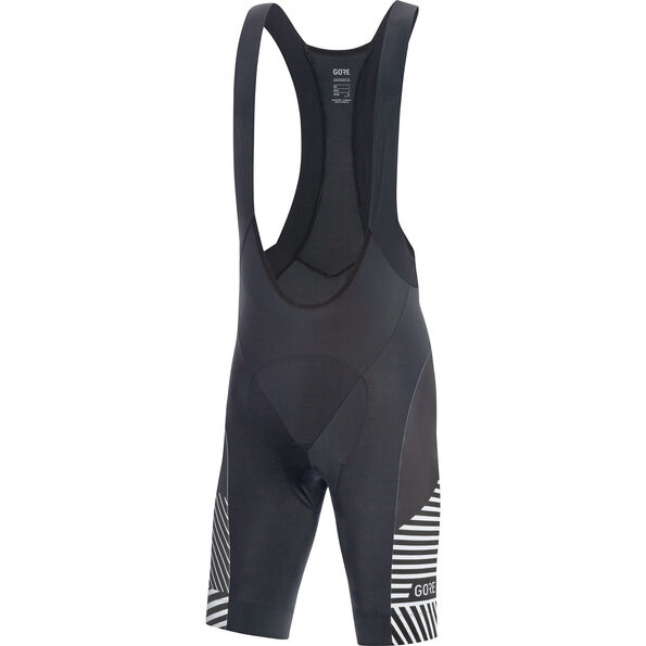 GORE WEAR C3 Bib Shorts