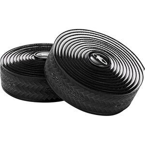 Lizard Skins DSP Lenkerband 3,2mm schwarz schwarz