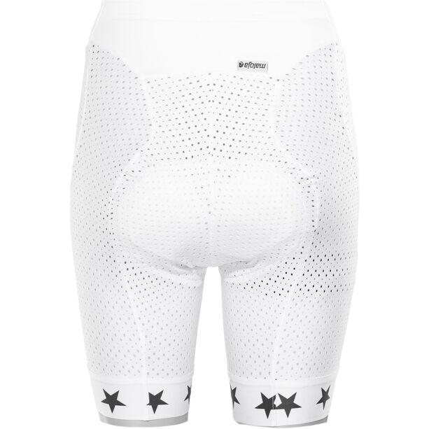 Maloja TaisM. Chamois Underpants Damen snow
