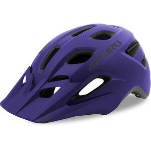 Giro Tremor Helmet Kinder matte purple matte purple