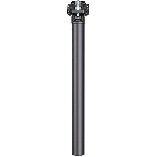 Truvativ Descendant Sattelstütze Ø 30,9 mm