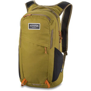 Dakine Canyon 16L Backpack Herren pine trees pet pine trees pet