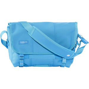 Timbuk2 Classic Messenger Bag S aquatic aquatic
