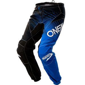 ONeal Element Pants Men RACEWEAR black/blue bei fahrrad.de Online