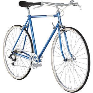 Creme Echo Uno blue bei fahrrad.de Online