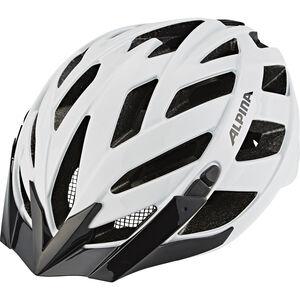 Alpina Panoma Classic Helmet white white