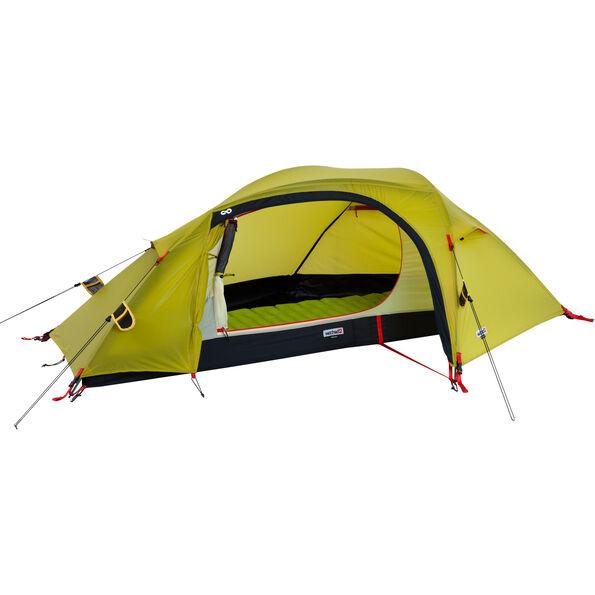 Wechsel Pathfinder Unlimited Line Tent