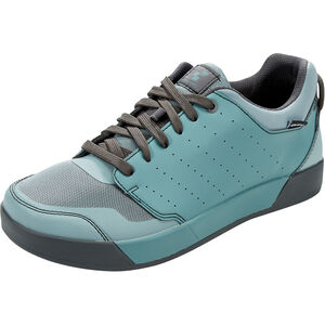 Cube GTY Maze Shoes azure azure