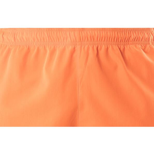 adidas Solid Beach Shorts Herren
