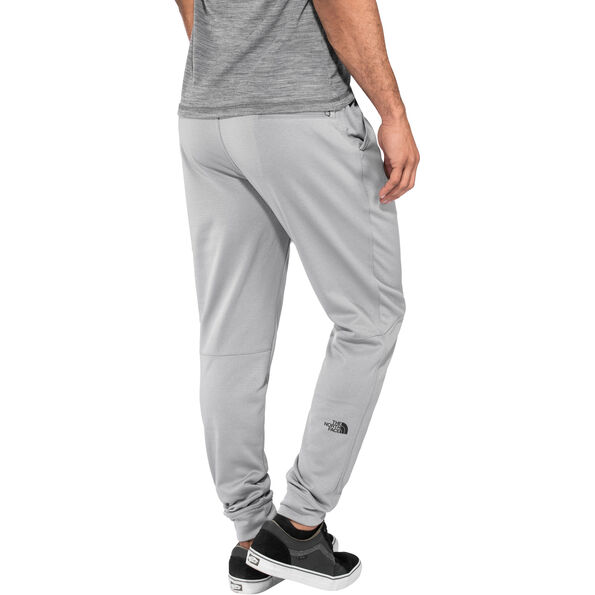 The North Face Train N Logo Cuffed Pants Herren
