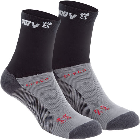inov-8 Speed High Socks