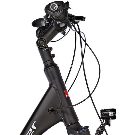 Ortler Montreux Power 500 Damen bei fahrrad.de Online