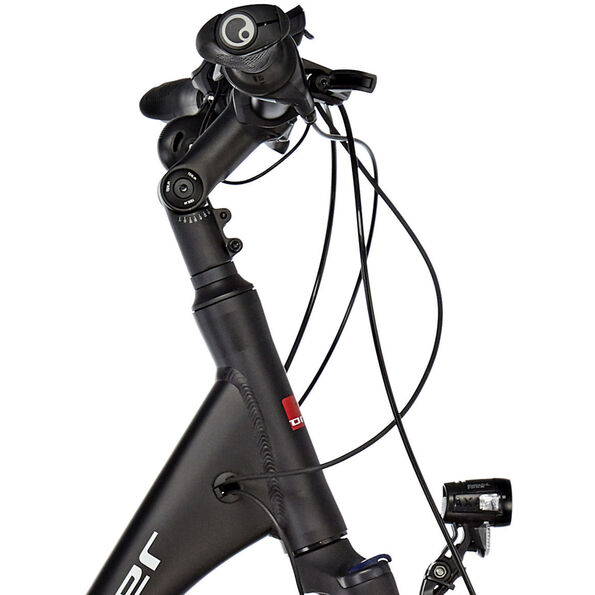 Ortler Montreux Power 500