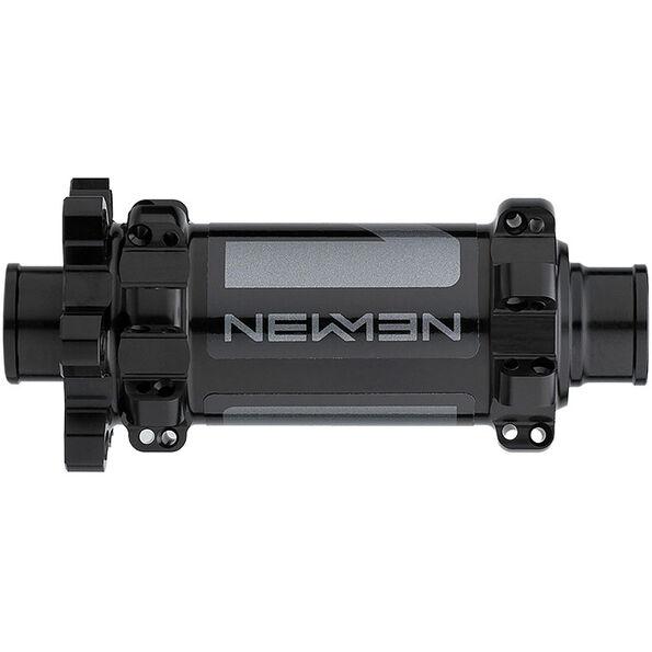 NEWMEN MTB Vorderradnabe 15x110mm 6-Bolt Gen2