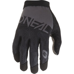 ONeal AMX Gloves Altitude-gray