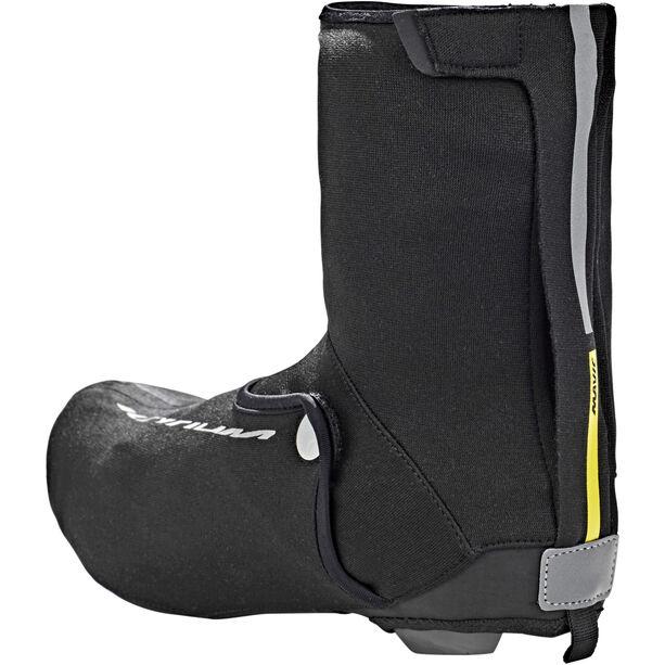 Mavic Ksyrium Pro Thermo Shoes Cover black