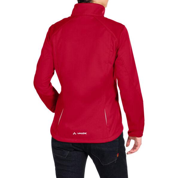 VAUDE Wintry III Jacket Damen
